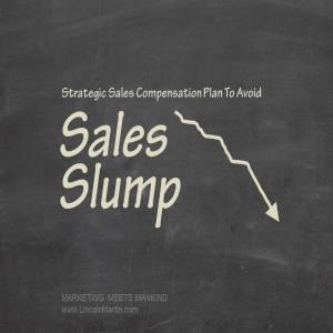 Blog - Lincoln Martin Strategic Marketing, Harvard Business School, SALES SLUMP, New economy, growth hacking, advertising, digital, online, internet, analytics, optimization, disruption, Frank Cespedes