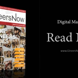 GineersNow-digital-magazine-02