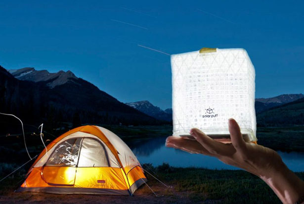 lincoln-martin-solarpuff-solar-light-dubai-uae-portable-solar