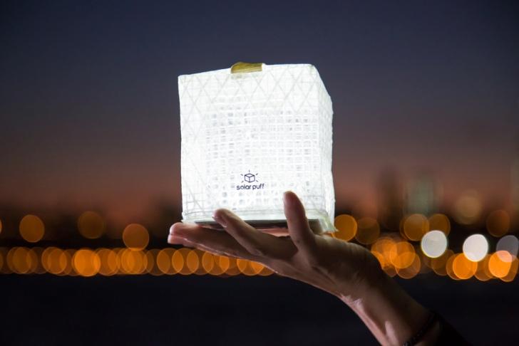 lincoln-martin-solarpuff-solar-light-dubai-uae-outdoor-lighting