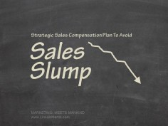 Implementing Strategic Sales Compensation Plans